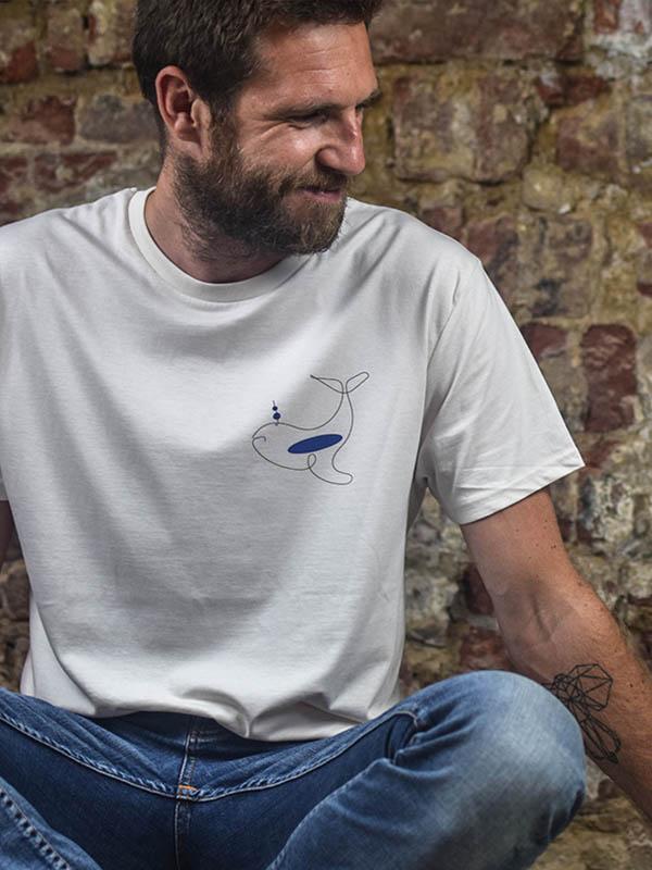 waaalter-wal-3-nachhaltiges-shirt-slowli