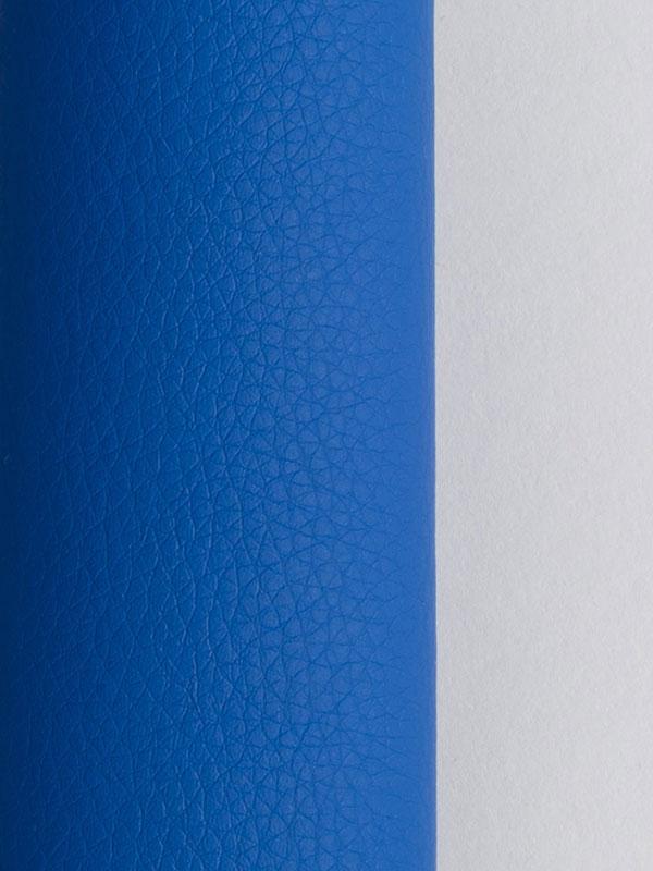 wetheknot-nachhaltig-vegan-leder-stiftetasche-federmappe-tasche-blau-3-slowli