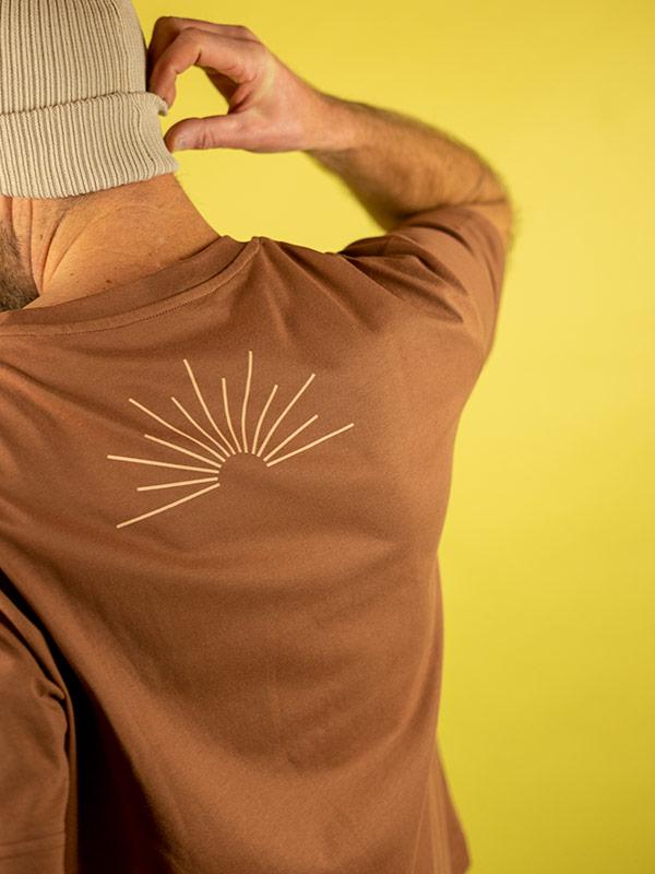 nachhaltiges-shirt-follow-the-sun-slowli_2