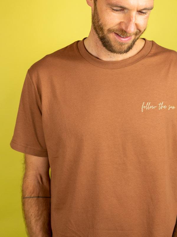 nachhaltiges-shirt-follow-the-sun-slowli_5