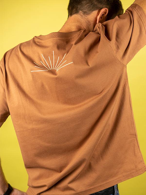 nachhaltiges-shirt-follow-the-sun-slowli_6