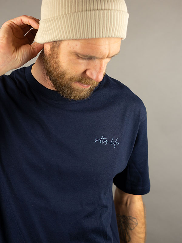 nachhaltiges-shirt-fair-fashion-salty-life-slowli-1