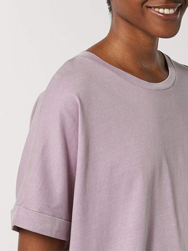 nachhaltiges-shirt-oversize-fair-fashion-vintage-lila-purple-slowli-11