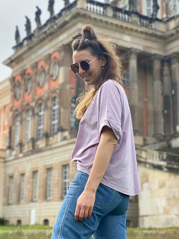 nachhaltiges-shirt-oversize-fair-fashion-vintage-lila-purple-slowli-114