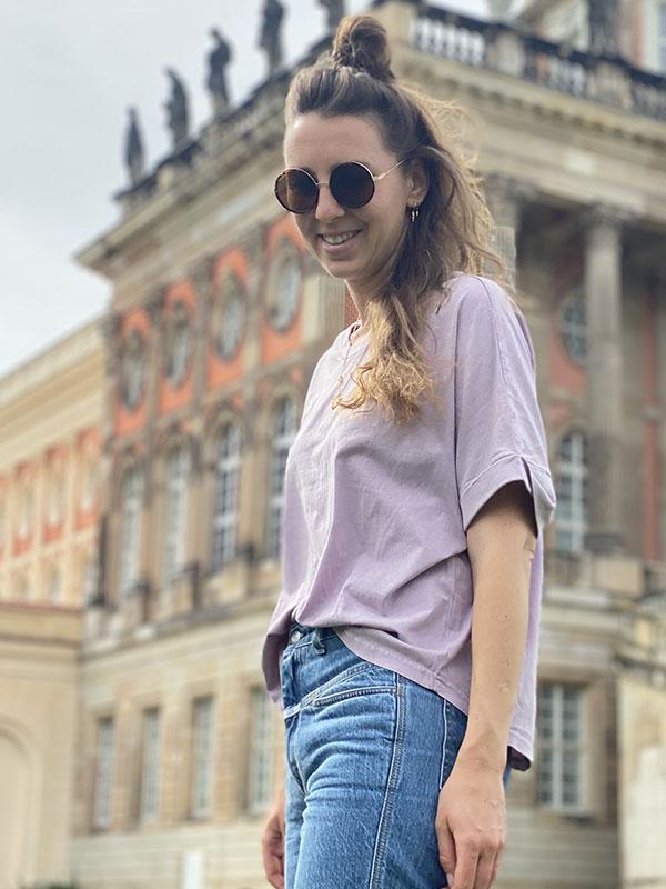 nachhaltiges-shirt-oversize-fair-fashion-vintage-lila-purple-slowli-17