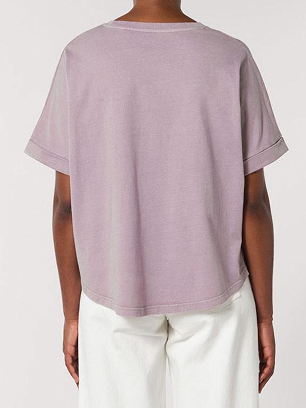 nachhaltiges-shirt-oversize-fair-fashion-vintage-lila-purple-slowli-22