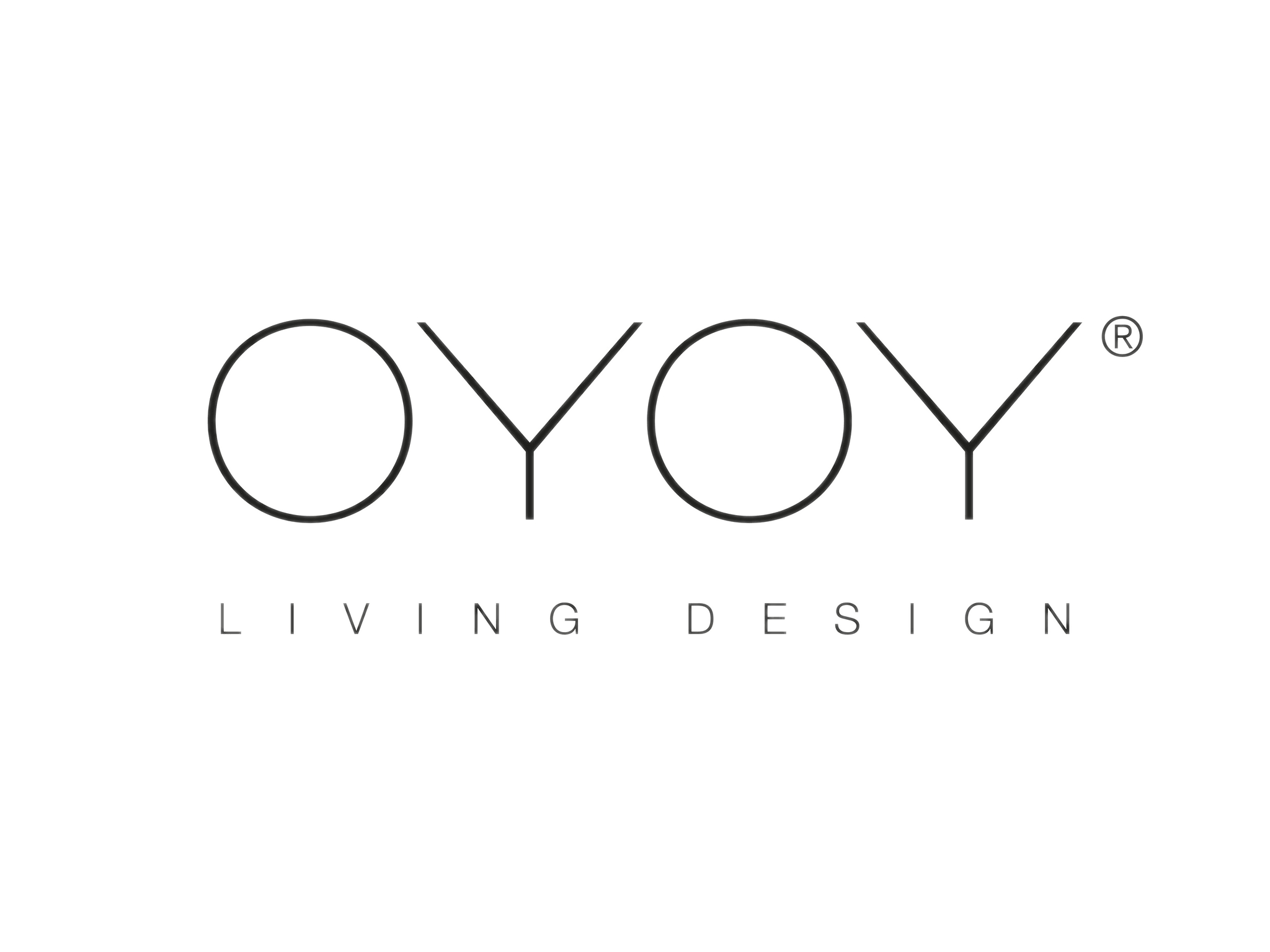 OYOY Slow living home