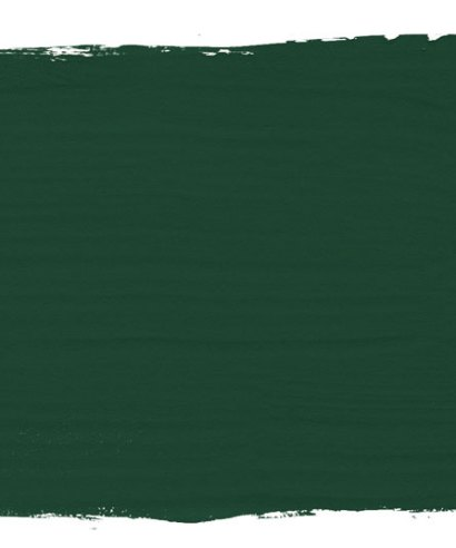amsterdam green kalkfärg
