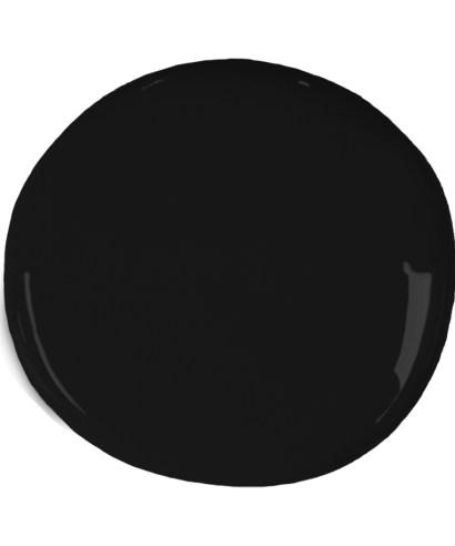 athenian Black annie sloan