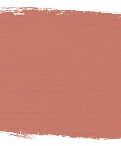 scandinavian pink annie sloan