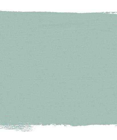 svenska blue kalkfärg