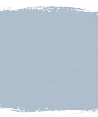 louis blue annie sloan