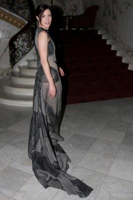Gemma Forbes