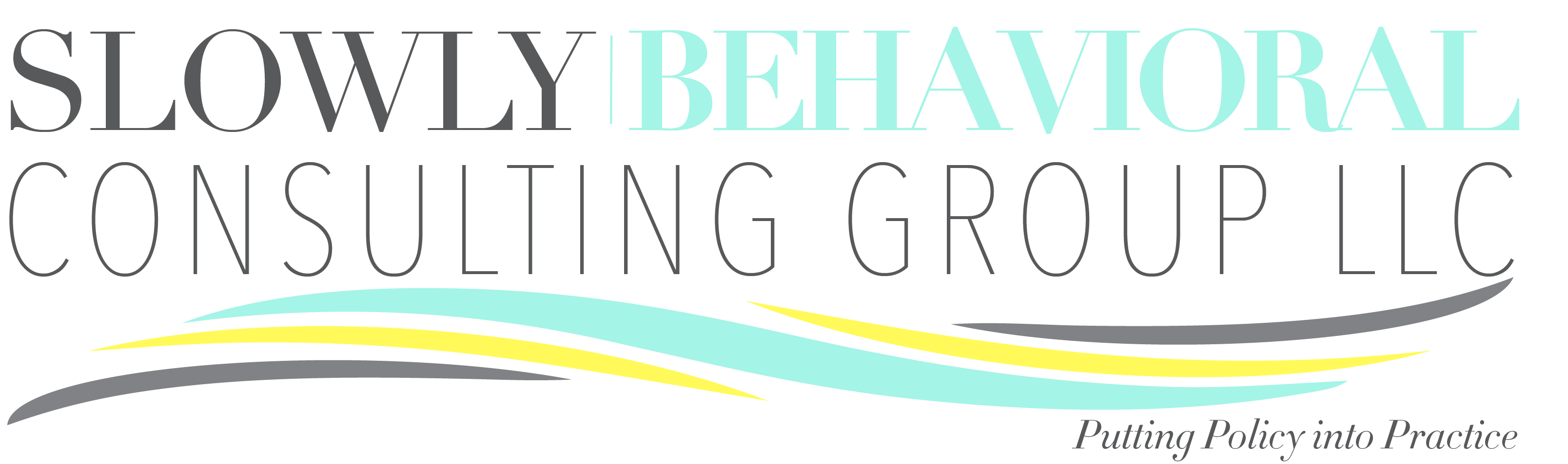 Slowly Behavioral Consulting Group LLC