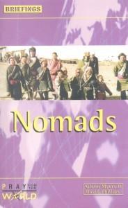 nomads-184x300
