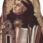 Aquinas by Carlo_Crivelli