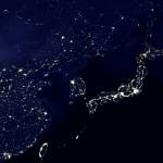 남북관계 잃어버린 9년, 단계적 접근이 필요하다