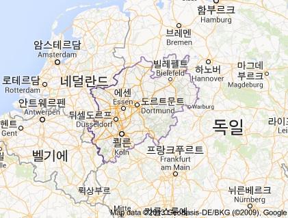 nrw-map