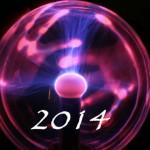 예측: 2014년 주목할 만한 7가지 디지털 흐름