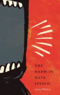the_harm_in_hate_speech_cover