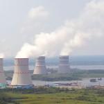 원자력 언저리에서 원자력계에 보내는 조용한 외침