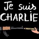 테러는 테러다: 프랑스 vs. 이슬람 관극틀의 문제점