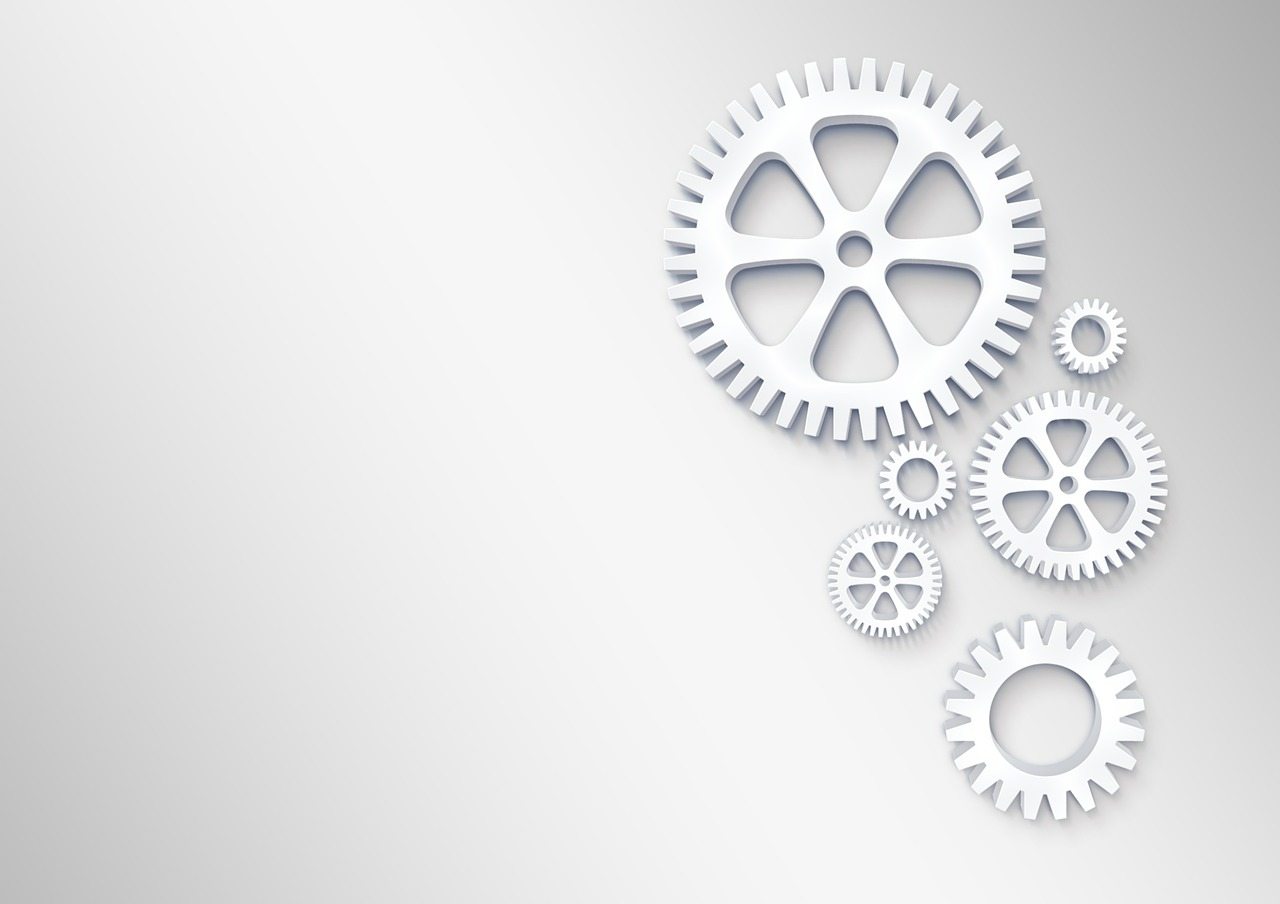 미래 협동 톱니 진보 혁신 특허