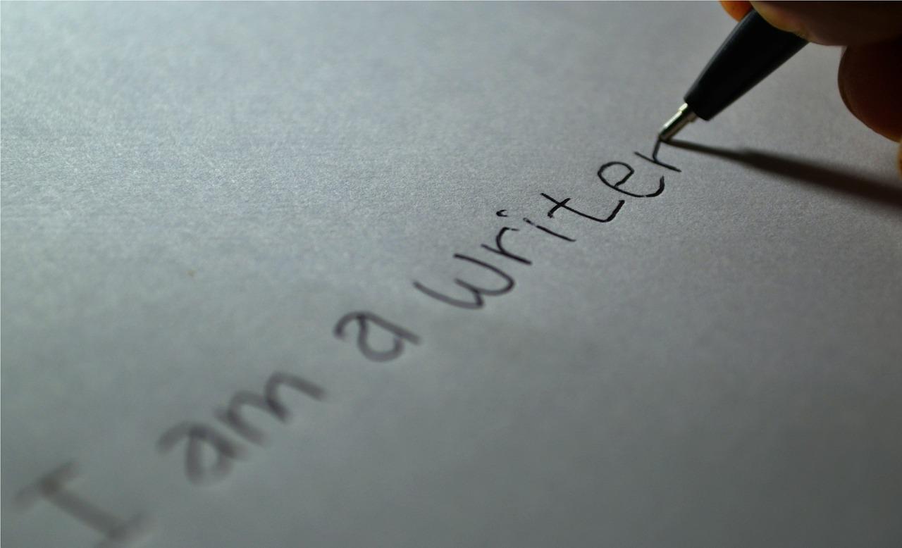 글쓰기 기자 공부 글