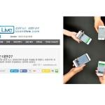 주간 뉴스 큐레이션: 포털 댓글이 예측한 4.13 총선