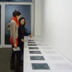 베를린 사람들: 김서영 큐레이터 – 증언적 미학에 관하여