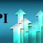 KPI가 되면 안 되는 숫자들