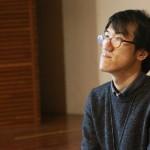 청년수당 논란, 청년의 목소리를 듣다: 청정넷 김희성 인터뷰