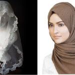 종교와 여성의 복장: 글자 그대로 vs. 글에 담긴 정신