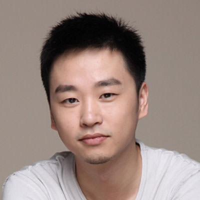 모구지에의 30대 창업가 천치(陈琪) CEO