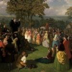 반지성주의의 뿌리: 오만한 지식보다 겸손한 무지가 낫다