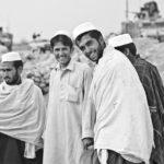 그들은 왜 알라의 이름으로 총을 드는가: 3. 지하드의 광시곡