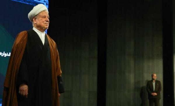 이제 역사의 무대에서 사라지는 라프산자니, 그의 사후 이란은 어디로 갈 것인가.
