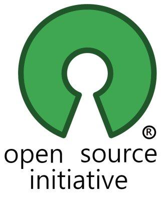 오픈 소스 https://ko.wikipedia.org/wiki/%EC%98%A4%ED%94%88_%EC%86%8C%EC%8A%A4_%EC%86%8C%ED%94%84%ED%8A%B8%EC%9B%A8%EC%96%B4