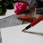 글쓰기의 최전선: 글을 쓰는 진짜 이유