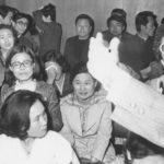 '시효' 뒤에 숨은 국가배상책임