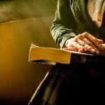 성찰 생각 사람 여자 책 사고 겸손