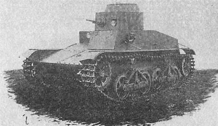 소련 T-34 전차