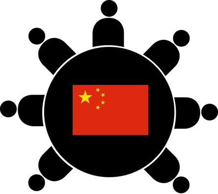 중국 정치국은 7인의 집단지도체제로 그동안 효율적인 위기관리를 수행해왔다. 그런데 왜 갑자기 시진핑 일인지도체제를?
