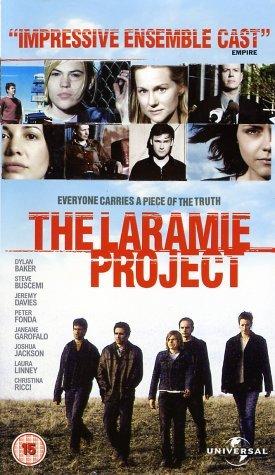 라라미 프로젝트 (2002)