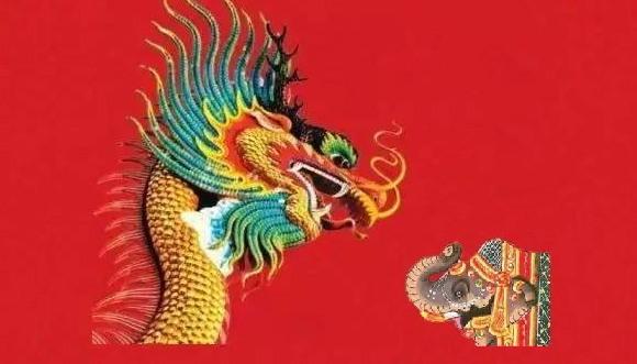 중국 앞에선 작아지는 인도