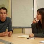 프랑스 언론의 팩트체크: 리베라시옹 '데장톡스'