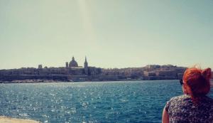 czy warto polecieć na Maltę
