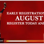 Screenshot of Huntsman World Senior Games early bird registration deadline image