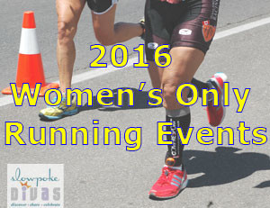2016-womens-only-running-events