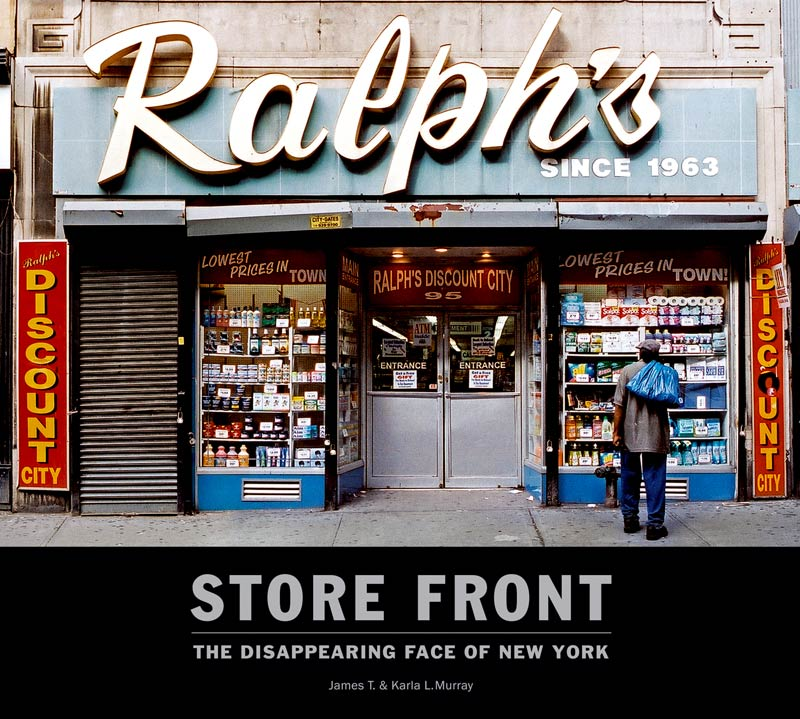 store-front-disappear_1